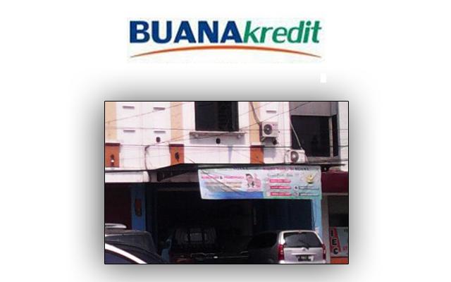 BUANA KREDIT Cirebon