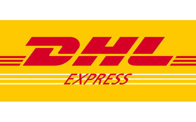 DHL Express Cirebon