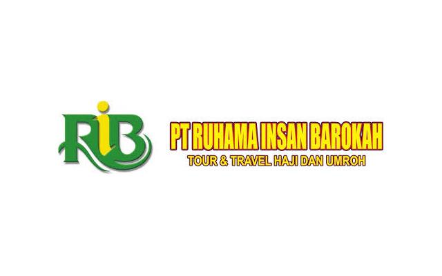 RUHAMA INSAN BAROKAH Tour Travel & Umroh Haji