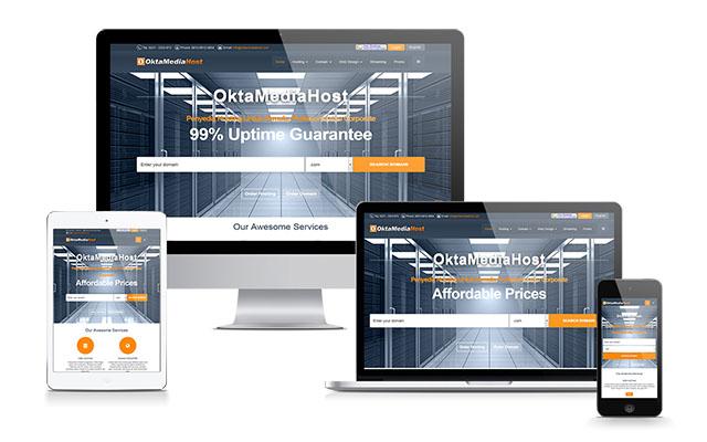 Jasa Pembuatan Website Cirebon – Web Design & Development