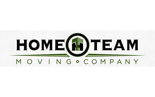 Jasa Pindahan Team Moving | Pindahan Rumah,Kantor,Apartemen