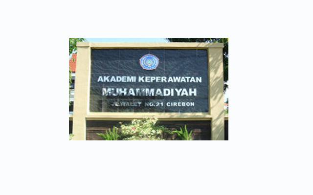 AKPER Muhammadiyah Cirebon