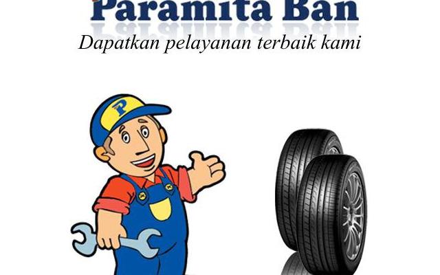 PARAMITA BAN CIREBON