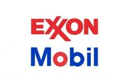Authorized Distributor ExxonMobil Oil