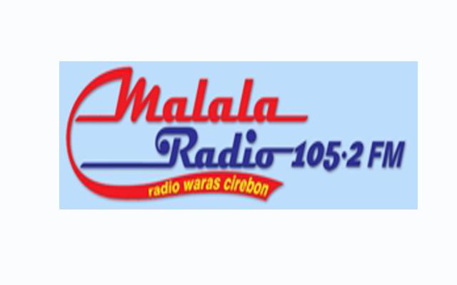 MALALA RADIO CIREBON 105.2 FM