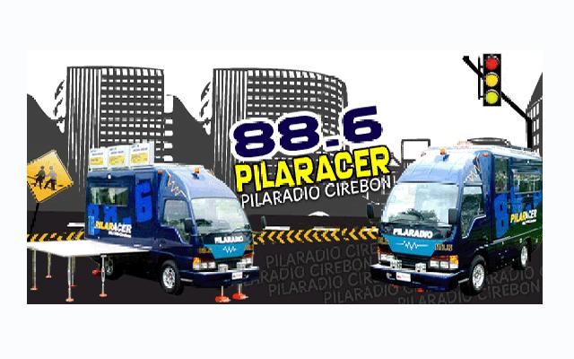 PILARADIO 88,6 FM CIREBON