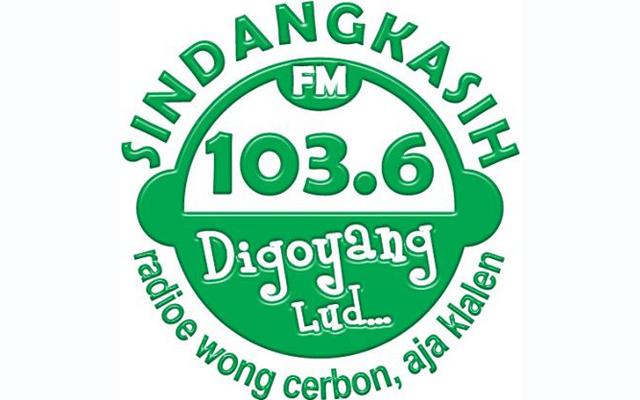 RADIO SINDANGKASIH FM CIREBON