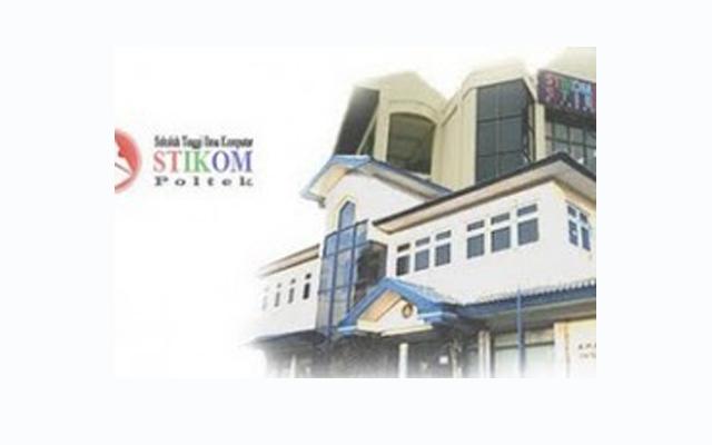 STIKOM Poltek Cirebon