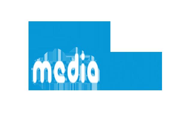 medialangit.com