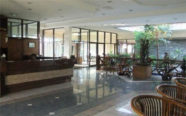 Hotel Handayani Indramayu 2