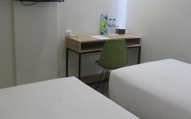 Citradream Hotel Cirebon