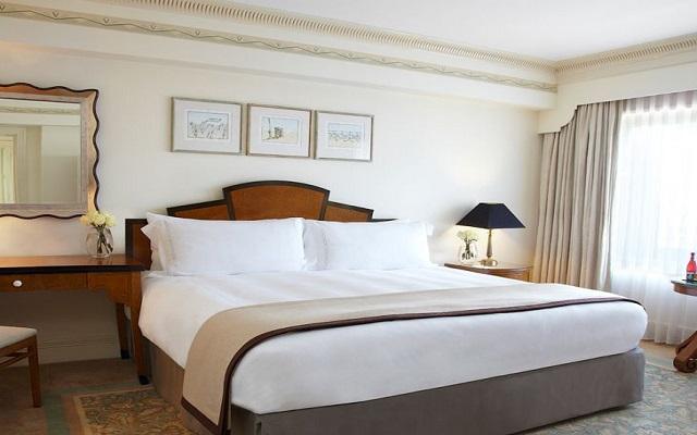 Hotel Handayani Indramayu 3