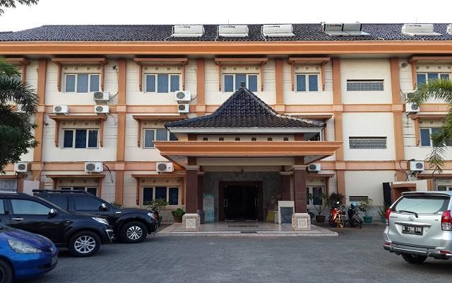 Hotel Wiwi Perkasa 2 Indramayu