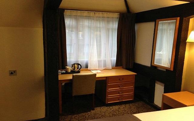 Hotel Wiwi Perkasa 3