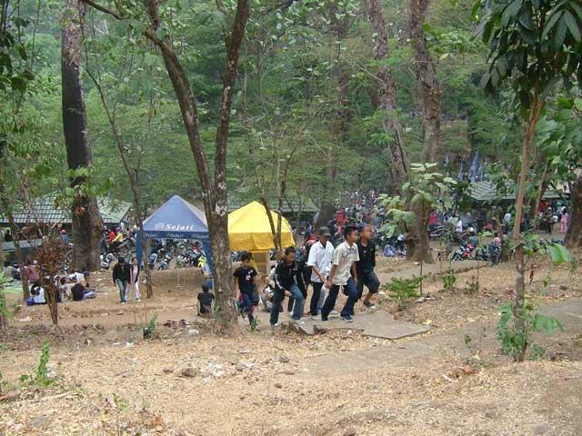 Taman_Wisata_Alam_Linggarjati_Kabupaten_Kuningan