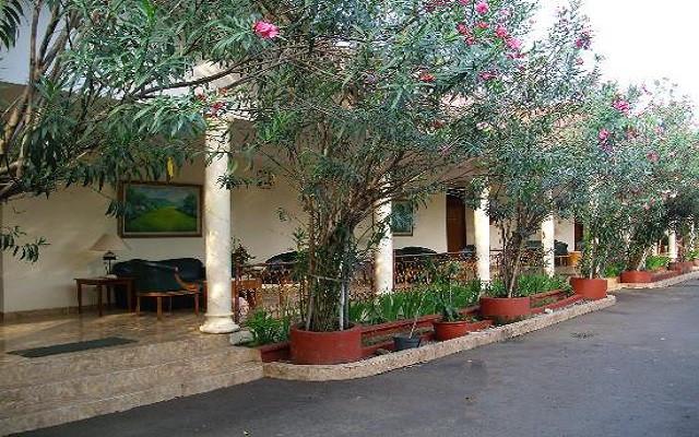 Prima Hotel Indramayu