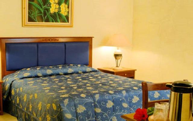 Prima Hotel Indramayu 2