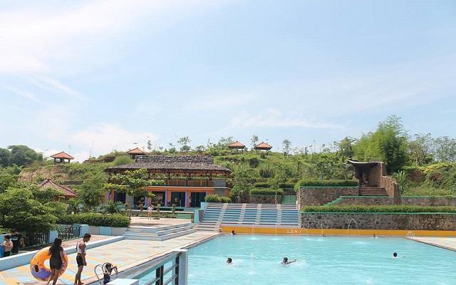 waterpark6