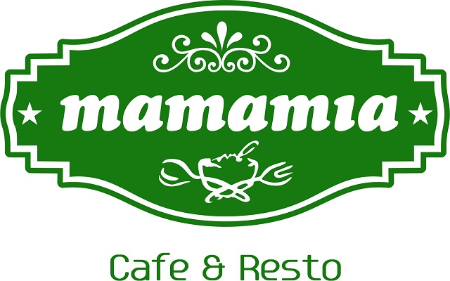 Mamamia Cafe & Resto Cirebon