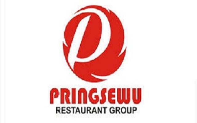 Restoran Pringsewu Gronggong Cirebon