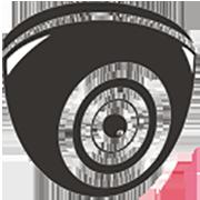 Toko Zona CCTV
